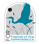 Friends of the Rappahannock