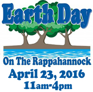 Earth-Day-Logo-date-1.jpg